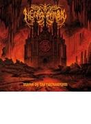 Mark Of The Necrogram【CD】