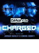 Charged【CD】 2枚組