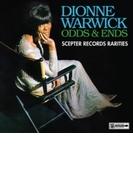 Odds & Ends - Scepter Records Rarities【CD】