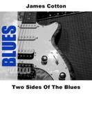 Two Sides Of The Blues【CD】