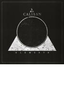 Elements (Box Set) (Ltd)【CD】