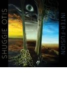 Inter-fusion【CD】