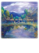 Music In The Silence【CD】