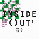 Inside Out【CD】