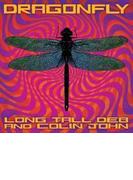 Dragonfly (Digi)【CD】