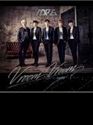 Vroom Vroom 【初回限定盤A】 (CD+DVD)【CDマキシ】