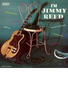 I'm Jimmy Reed (Pps)【CD】