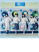 シンクロニシティ 【初回仕様限定盤 TYPE-B】(+DVD)【CDマキシ】