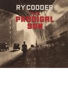 Prodigal Son【CD】