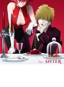 SISTER【CDマキシ】