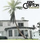 461 Ocean Boulevard <MQA/UHQCD>【Hi Quality CD】