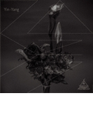 Yin-Yang (+DVD)【CD】