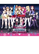 Saint Snow PRESENTS LOVELIVE! SUNSHINE!! HAKODATE UNIT CARNIVAL Blu-ray Memorial BOX 【完全生産限定】【ブルーレイ】 5枚組