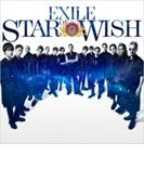 STAR OF WISH (CD)【CD】