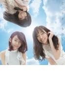 センチメンタルトレイン 【Type B  初回限定盤】(+DVD)【CDマキシ】