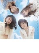 センチメンタルトレイン 【Type C 初回限定盤】(+DVD)【CDマキシ】