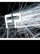 Future Pop 【完全生産限定盤】(CD+DVD+ステッカー)【CD】