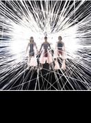 Future Pop (CD+DVD)【CD】