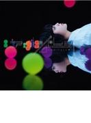 アンビバレント 【初回仕様限定盤 TYPE-A】(+DVD)【CDマキシ】 2枚組