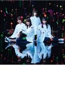 アンビバレント 【初回仕様限定盤 TYPE-D】(+DVD)【CDマキシ】