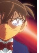 劇場版 名探偵コナン ゼロの執行人(しっこうにん)【豪華版】【ブルーレイ】