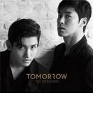 TOMORROW【CD】