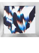 重力と呼吸【CD】