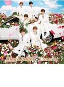 Memorial 【初回限定盤B】(+DVD)【CDマキシ】 2枚組