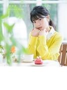 Sunny Spot【CD】