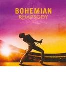 ボヘミアン・ラプソディ (オリジナル・サウンドトラック)【SHM-CD】