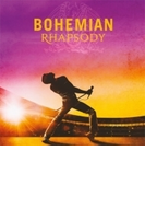 Bohemian Rhapsody (The Original Soundtrack) 【International盤】【CD】