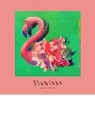 Flamingo / TEENAGE RIOT【CDマキシ】