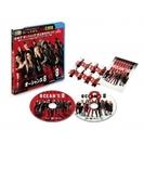 【初回仕様】 オーシャンズ8 ブルーレイ&DVDセット(2枚組/ポストカード付)【ブルーレイ】