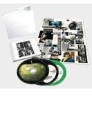 Beatles (White Album)【デラックスエディション】(SHM-CD 3枚組)【SHM-CD】 3枚組