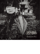 dadaism#4 【TypeB】【CD】