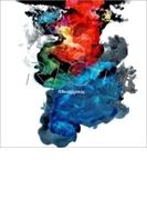 R・I・O・T 【Blu-ray付生産限定盤】【CDマキシ】 2枚組