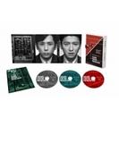 検察側の罪人 Blu-ray豪華版【ブルーレイ】 3枚組