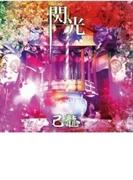 閃光 【通常盤 Ctype】【CDマキシ】
