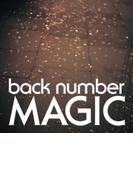 MAGIC【CD】