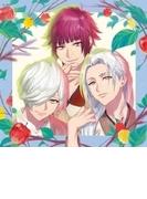 A3! BRIGHT WINTER EP【CD】