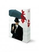 とんぼ(Blu-ray BOX)【ブルーレイ】 4枚組