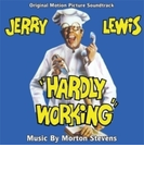 Hardly Working【CD】