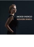 Mood Indigo【CD】