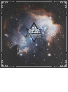 Eroto Comatose Lucidity【CD】