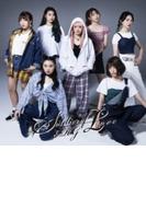 Soldier of Love 【初回限定盤】(+DVD)【CDマキシ】