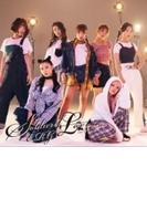 Soldier of Love 【通常盤B】【CDマキシ】