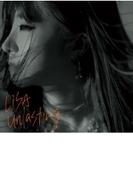 unlasting【CDマキシ】