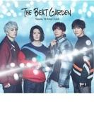 Snow White Girl 【初回限定映像盤】(+DVD)【CDマキシ】 2枚組