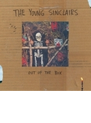 Out Of The Box【CD】