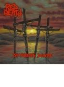 Sickness Divine (Digi)【CD】